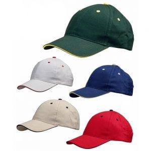 כובע מעוז