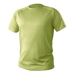 חולצה קצרה פאולו