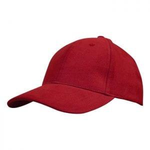 כובע אורן
