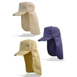 כובע צאלון