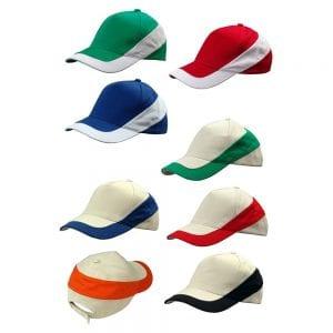 כובע פסיון