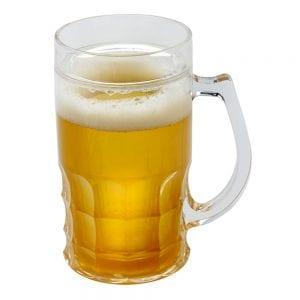ספל בירה