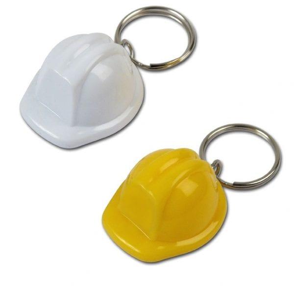 מחזיק מפתחות קסדת בטיחות