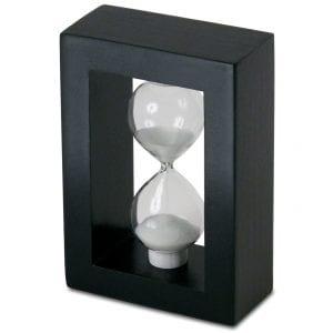 שעון חול משרדי