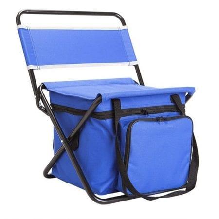 צידנית כיסא