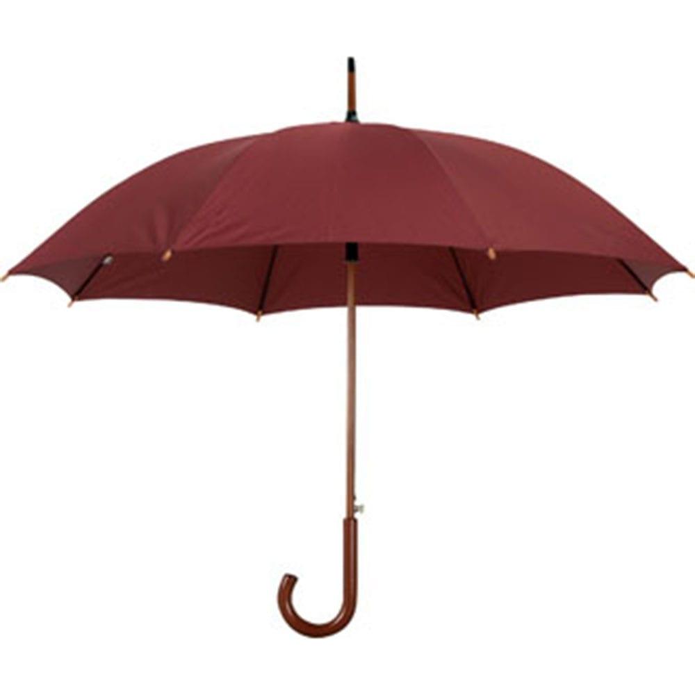 מטרייה גדולה