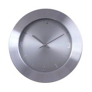 שעון קיר ענק למשרד