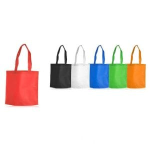 סל קניות אלבד צבעוני