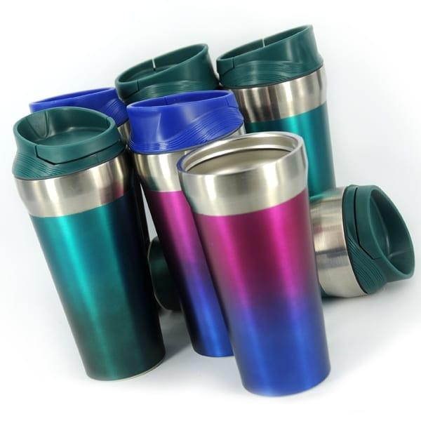 תרמוסים כוסות ובקבוקים - מוצרי פרסום ומתנות