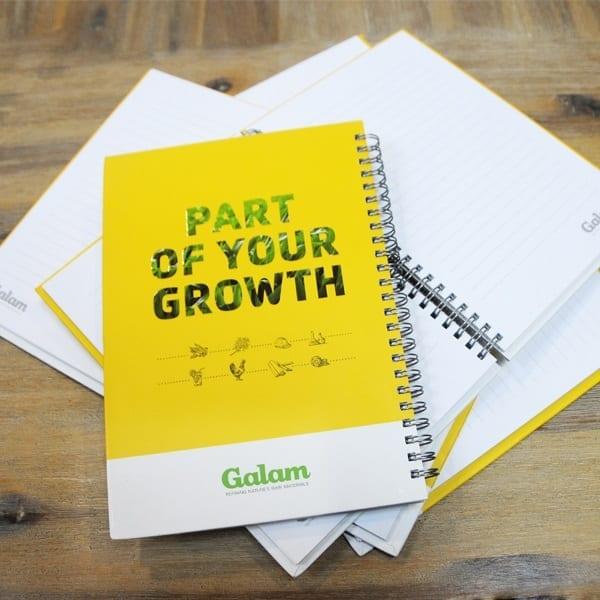 הפקות דפוס ומוצרים ירוקים