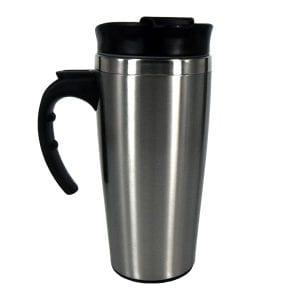כוס תרמית פרוסטי | ממכר לבודדים
