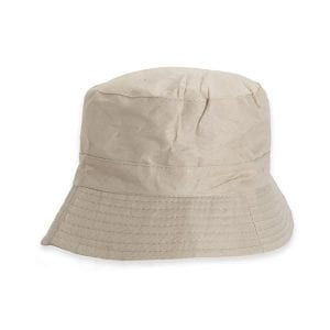 כובע טמבל בז'