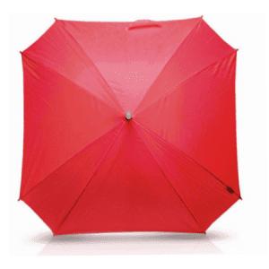 מטרייה מרובעת