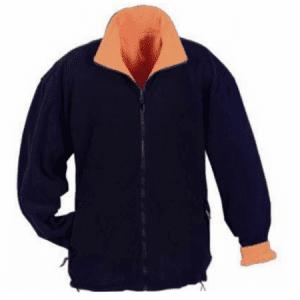 מעיל סופטשל